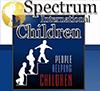 Spectrum International Children